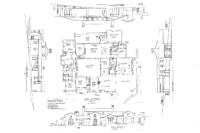 ACC-sketch-7-31-15-(972)