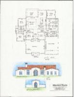 Smith Dev Lot-1 color sketch