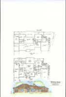 Woodworth-colored-elevation