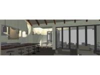 17.03a – Interior# 1