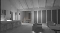 17.03a – Interior # 4